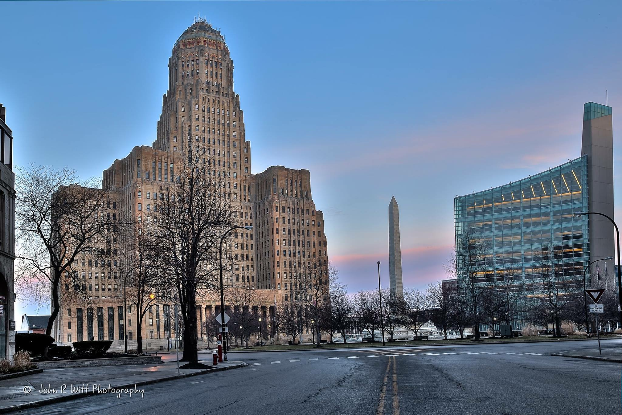Welcome to Forgotten Buffalo Tours - Original Off the Beaten City of buffalo pictures