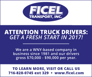 Ficel Transportation Gall