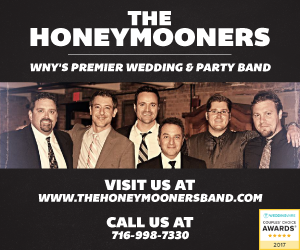 Honeymooners  Gall