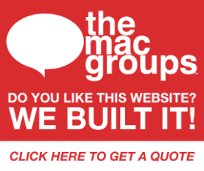 The Mac Groups Gall
